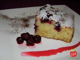 sour cherry cake2