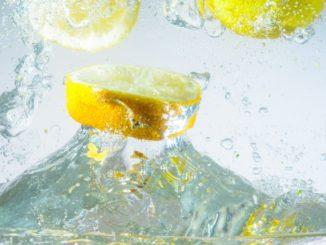 water foodformyhealth.com