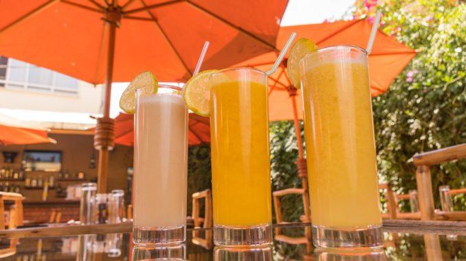 beverage-juice