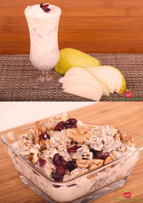 chia-pudding-foodformyhealth