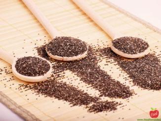 chia-seeds-foodformyhealth