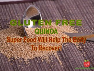 quinoa-foodformyhealth