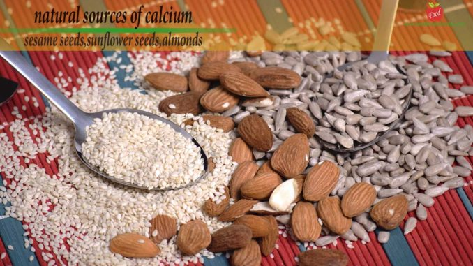 sesame-foodformyhealth